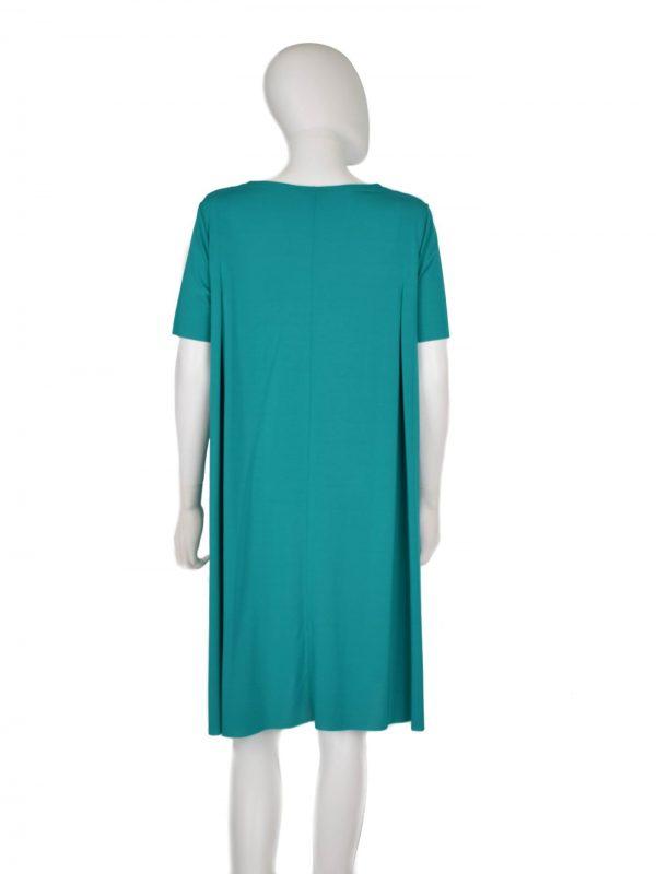 Rochie COS (#5547) - SASSY STATION Fashion Marketplace - vinde și cumpără haine, pantofi, genti, accesorii pentru femei