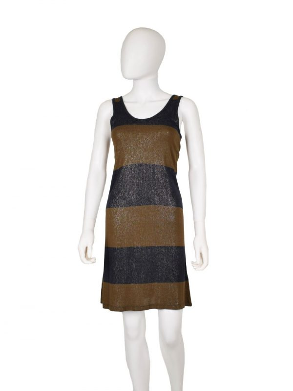 Rochie FRENCH CONNECTION (#5548) - SASSY STATION Fashion Marketplace - vinde și cumpără haine, pantofi, genti, accesorii pentru femei