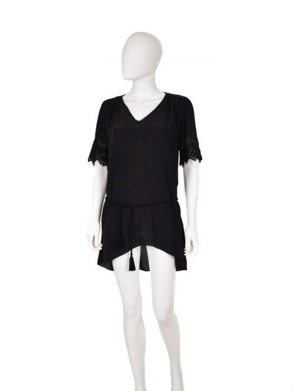 Bluza MASSIMO DUTTI (#5469) - SASSY STATION Fashion Marketplace - vinde și cumpără haine, pantofi, genti, accesorii pentru femei