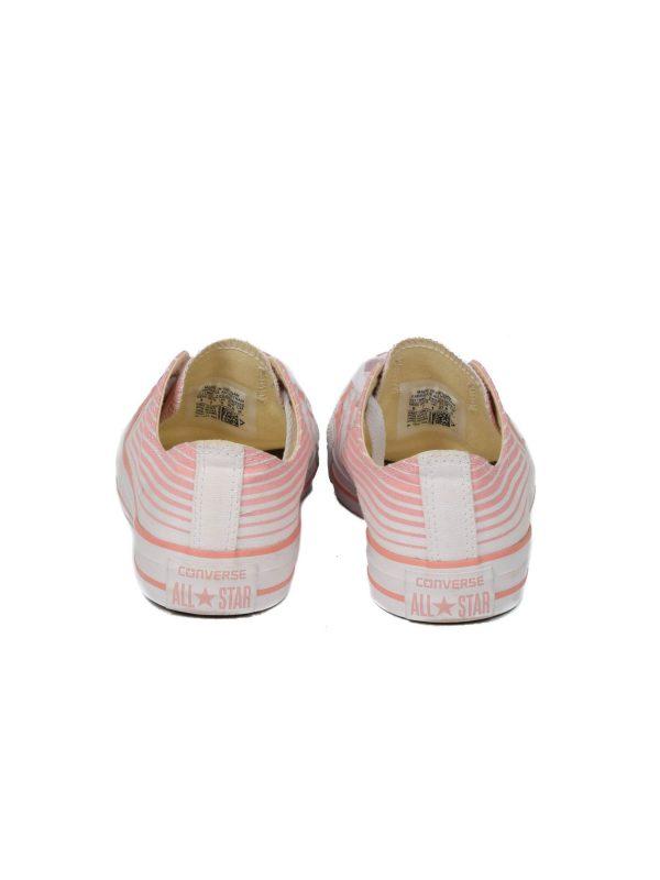 Pantofi sport CONVERSE (#5576) - SASSY STATION Fashion Marketplace - vinde și cumpără haine, pantofi, genti, accesorii pentru femei