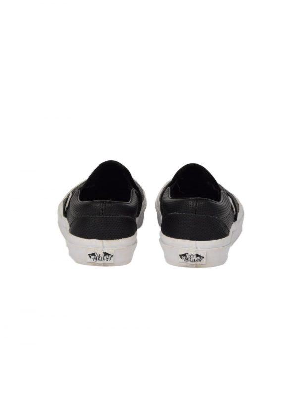 Pantofi sport VANS (#5629) - SASSY STATION Fashion Marketplace - vinde și cumpără haine, pantofi, genti, accesorii pentru femei