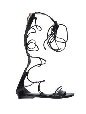 sandale EGO