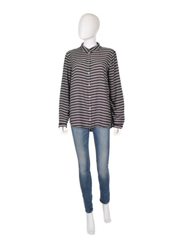 Camasa TOM TAILOR (#5602) - SASSY STATION Fashion Marketplace - vinde și cumpără haine, pantofi, genti, accesorii pentru femei