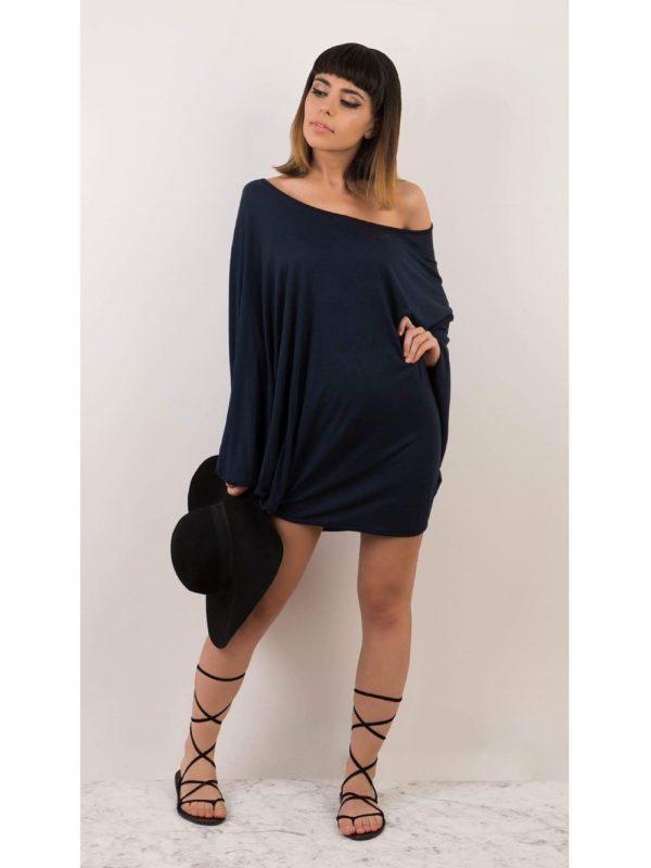 Bluza FRENCH CONNECTION (#6810) - SASSY STATION Fashion Marketplace - vinde și cumpără haine, pantofi, genti, accesorii pentru femei