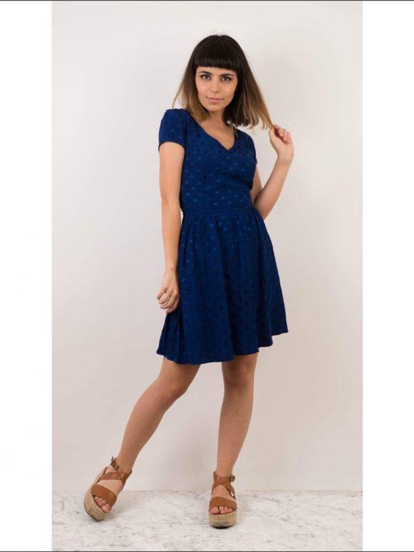 Rochie NEW LOOK (#7695) - SASSY STATION Fashion Marketplace - vinde și cumpără haine, pantofi, genti, accesorii pentru femei