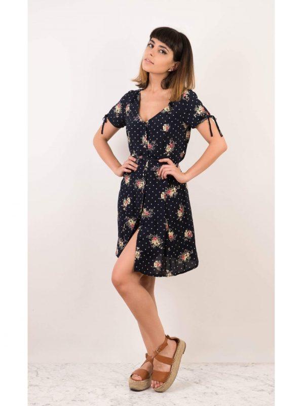 Rochie RIVER ISLAND (#7444) - SASSY STATION Fashion Marketplace - vinde și cumpără haine, pantofi, genti, accesorii pentru femei