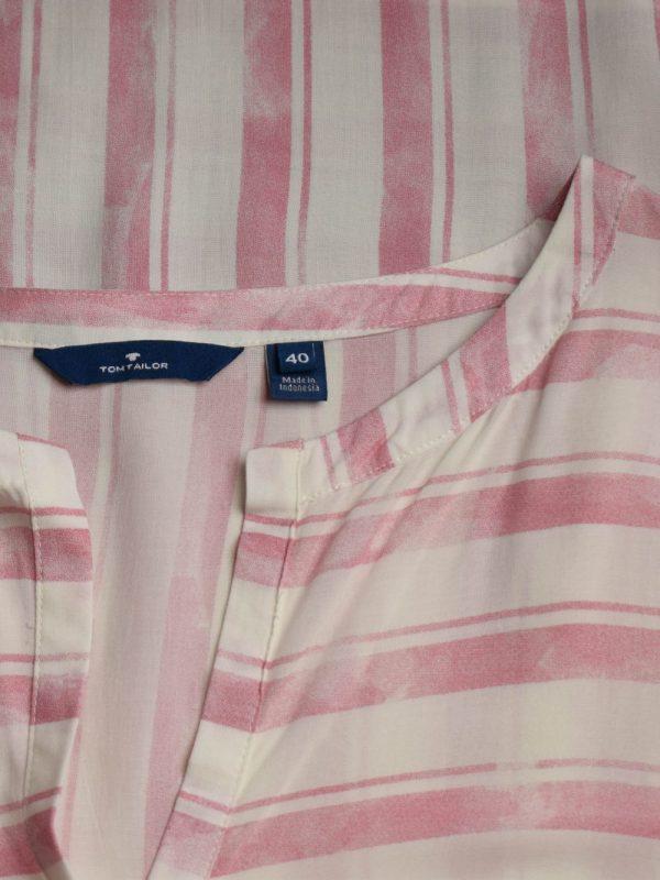 Camasa TOM TAILOR (#6843) - SASSY STATION Fashion Marketplace - vinde și cumpără haine, pantofi, genti, accesorii pentru femei