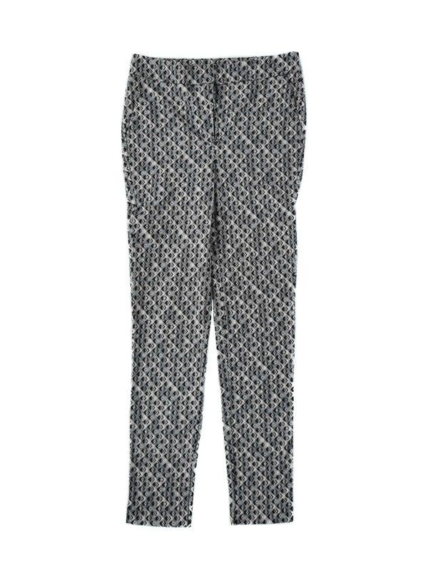 Pantaloni WAREHOUSE (#9783) - SASSY STATION Fashion Marketplace - vinde și cumpără haine, pantofi, genti, accesorii pentru femei