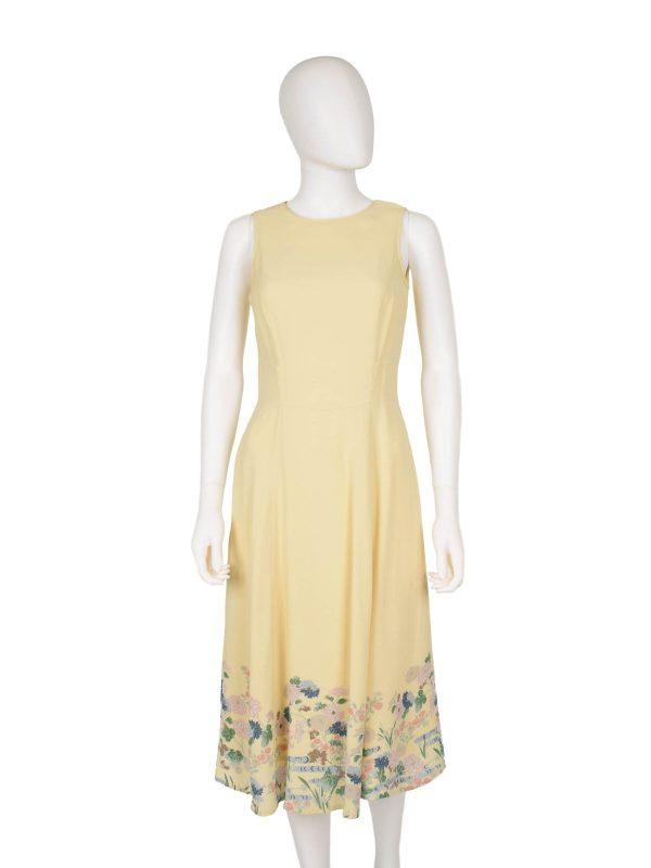 Rochie ASOS (#6656) - SASSY STATION Fashion Marketplace - vinde și cumpără haine, pantofi, genti, accesorii pentru femei