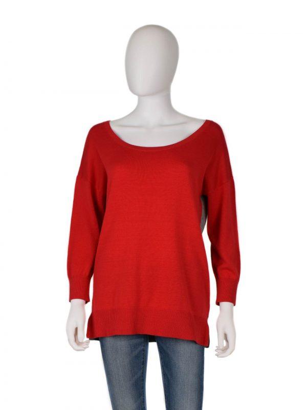 Pulover / cardigan BANANA REPUBLIC (#6934) - SASSY STATION Fashion Marketplace - vinde și cumpără haine, pantofi, genti, accesorii pentru femei