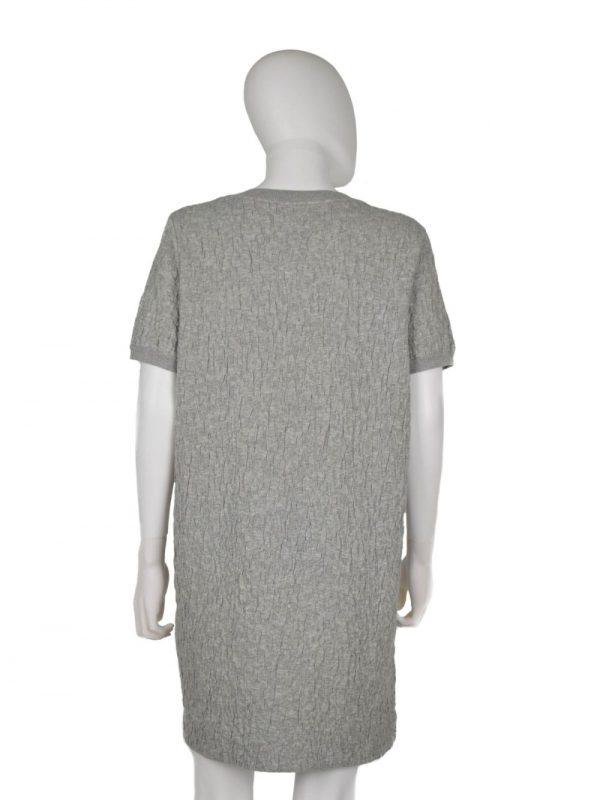 Rochie COS (#6929) - SASSY STATION Fashion Marketplace - vinde și cumpără haine, pantofi, genti, accesorii pentru femei
