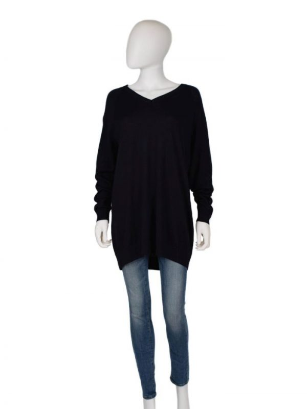 Pulover / cardigan COS (#6872) - SASSY STATION Fashion Marketplace - vinde și cumpără haine, pantofi, genti, accesorii pentru femei