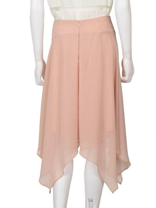 Fusta DOROTHY PERKINS (#6821) - SASSY STATION Fashion Marketplace - vinde și cumpără haine, pantofi, genti, accesorii pentru femei