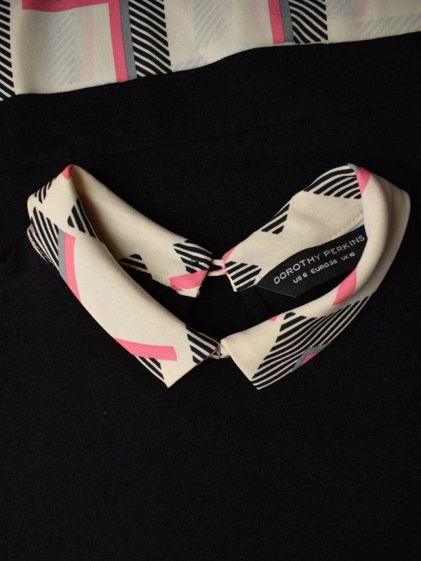 Bluza DOROTHY PERKINS (#6848) - SASSY STATION Fashion Marketplace - vinde și cumpără haine, pantofi, genti, accesorii pentru femei