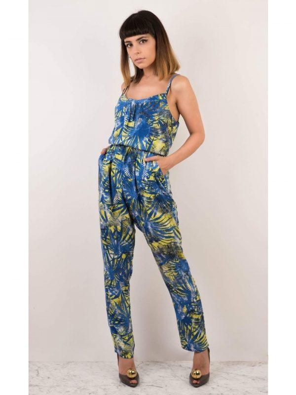 Salopeta DOROTHY PERKINS (#6859) - SASSY STATION Fashion Marketplace - vinde și cumpără haine, pantofi, genti, accesorii pentru femei