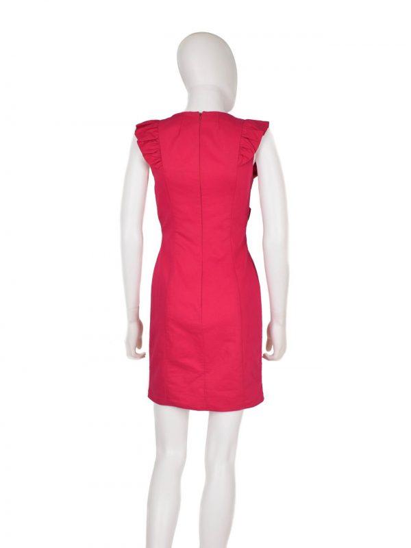 Rochie FRENCH CONNECTION (#6692) - SASSY STATION Fashion Marketplace - vinde și cumpără haine, pantofi, genti, accesorii pentru femei