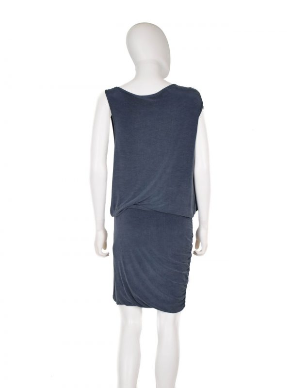 Rochie GUESS (#6700) - SASSY STATION Fashion Marketplace - vinde și cumpără haine, pantofi, genti, accesorii pentru femei