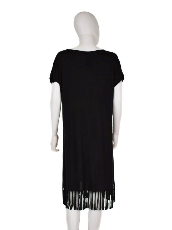 Rochie LASCANA (#6647) - SASSY STATION Fashion Marketplace - vinde și cumpără haine, pantofi, genti, accesorii pentru femei