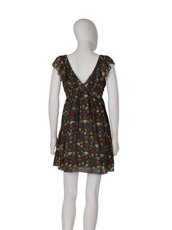 Rochie LIPSY LONDON (#6620) - SASSY STATION Fashion Marketplace - vinde și cumpără haine, pantofi, genti, accesorii pentru femei
