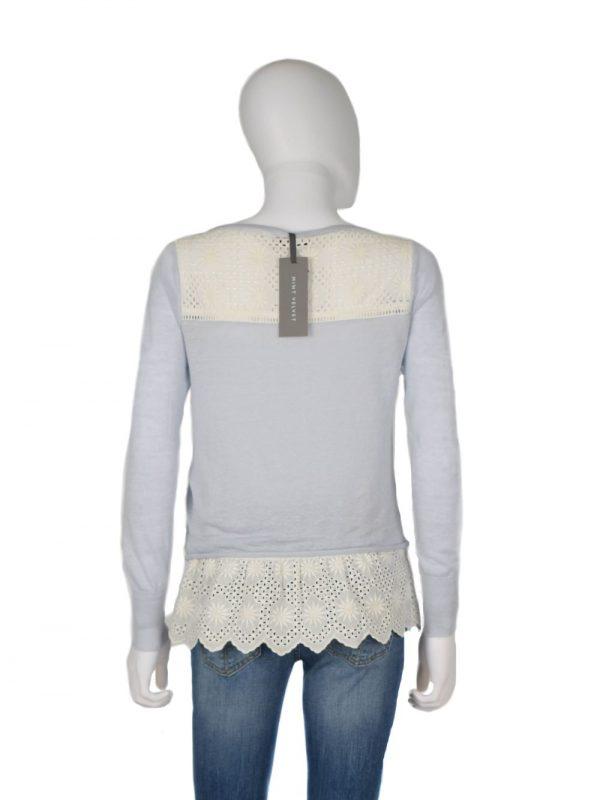 Pulover / cardigan MINT VELVET (#6445) - SASSY STATION Fashion Marketplace - vinde și cumpără haine, pantofi, genti, accesorii pentru femei
