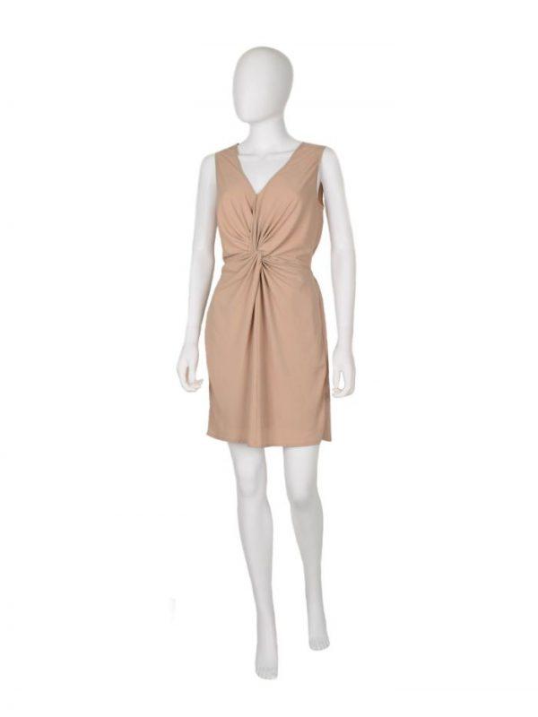 Rochie MISS SELFRIDGE (#6652) - SASSY STATION Fashion Marketplace - vinde și cumpără haine, pantofi, genti, accesorii pentru femei