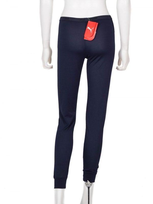 Activewear PUMA (#6376) - SASSY STATION Fashion Marketplace - vinde și cumpără haine, pantofi, genti, accesorii pentru femei