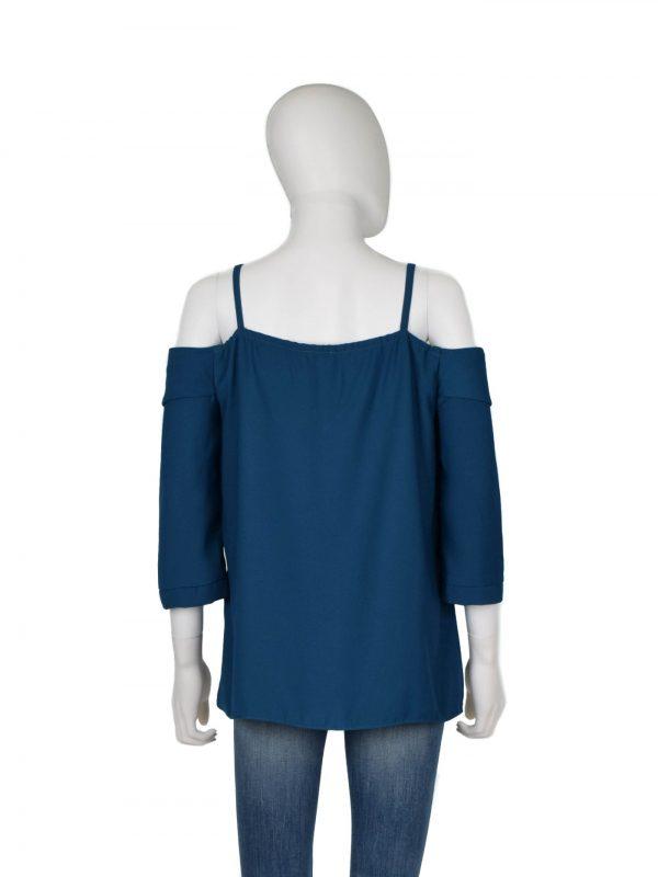 Bluza RIVER ISLAND (#6760) - SASSY STATION Fashion Marketplace - vinde și cumpără haine, pantofi, genti, accesorii pentru femei