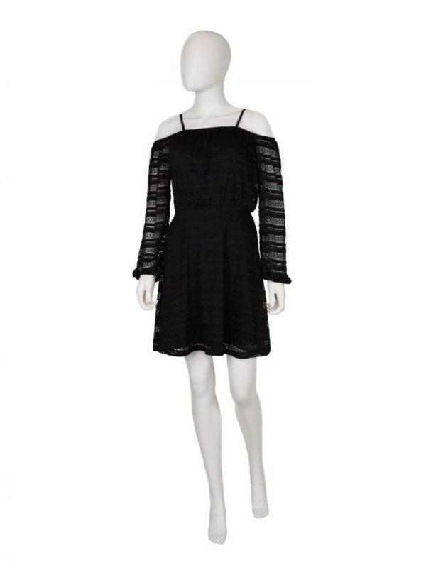 Rochie RIVER ISLAND (#6684) - SASSY STATION Fashion Marketplace - vinde și cumpără haine, pantofi, genti, accesorii pentru femei