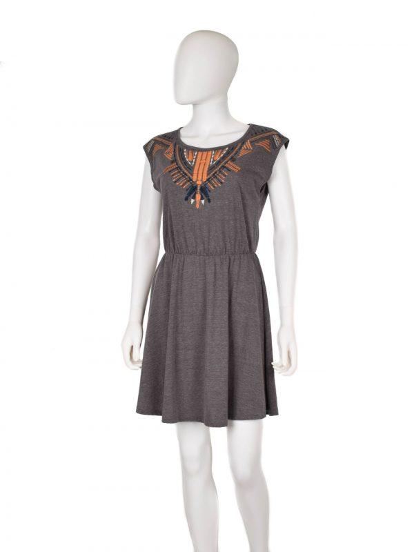 Rochie RIVER ISLAND (#6696) - SASSY STATION Fashion Marketplace - vinde și cumpără haine, pantofi, genti, accesorii pentru femei