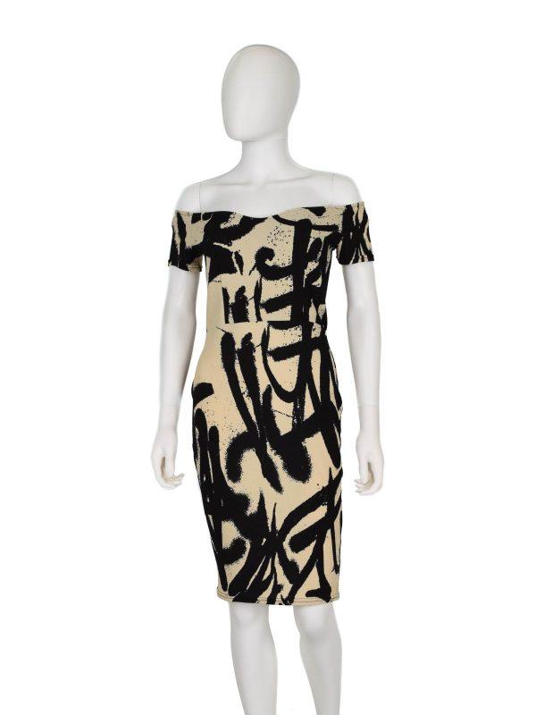 Rochie TFNC LONDON (#6662) - SASSY STATION Fashion Marketplace - vinde și cumpără haine, pantofi, genti, accesorii pentru femei