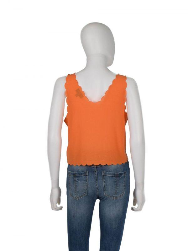 Top TOPSHOP (#6975) - SASSY STATION Fashion Marketplace - vinde și cumpără haine, pantofi, genti, accesorii pentru femei
