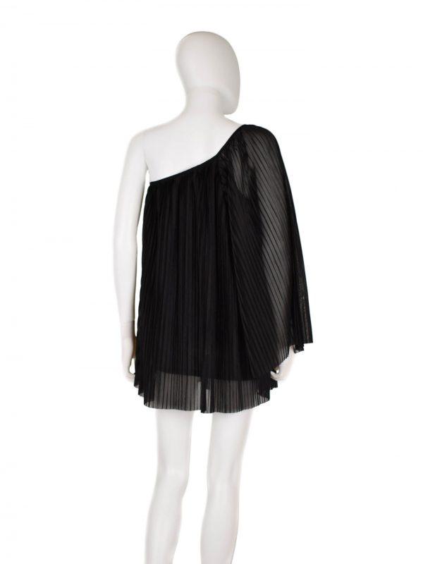 Bluza TOPSHOP (#6958) - SASSY STATION Fashion Marketplace - vinde și cumpără haine, pantofi, genti, accesorii pentru femei