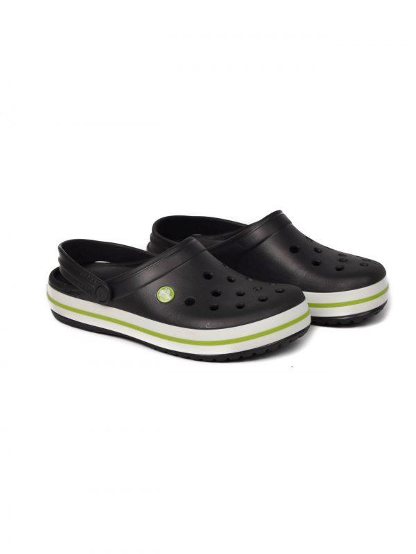 Saboti CROCS (#7146) - SASSY STATION Fashion Marketplace - vinde și cumpără haine, pantofi, genti, accesorii pentru femei