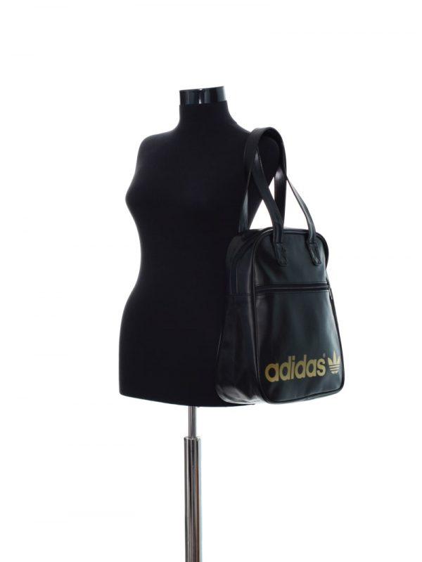 Geanta de umar ADIDAS ORIGINALS (#7426) - SASSY STATION Fashion Marketplace - vinde și cumpără haine, pantofi, genti, accesorii pentru femei