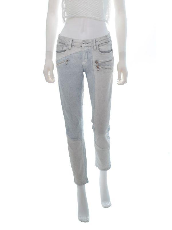 Blugi CALVIN KLEIN (#9719) - SASSY STATION Fashion Marketplace - vinde și cumpără haine, pantofi, genti, accesorii pentru femei