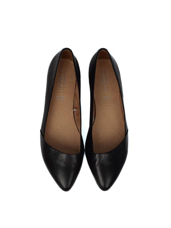 5TH AVENUE (#6793) - SASSY STATION Fashion Marketplace - vinde și cumpără haine, pantofi, genti, accesorii pentru femei