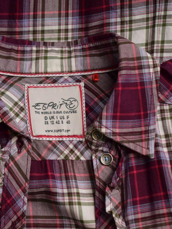 Rochie ESPRIT (#7218) - SASSY STATION Fashion Marketplace - vinde și cumpără haine, pantofi, genti, accesorii pentru femei