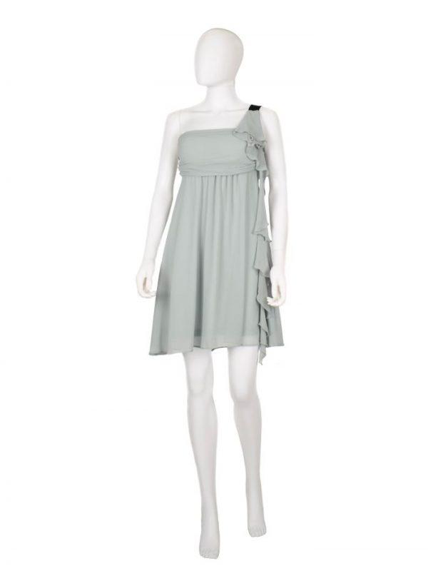 Rochie ASOS (#7460) - SASSY STATION Fashion Marketplace - vinde și cumpără haine, pantofi, genti, accesorii pentru femei