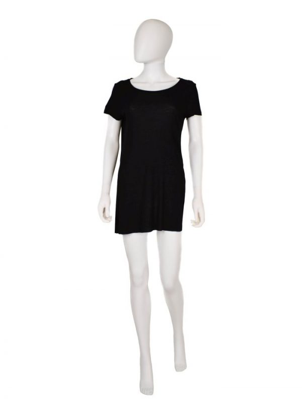 Top ASOS (#7641) - SASSY STATION Fashion Marketplace - vinde și cumpără haine, pantofi, genti, accesorii pentru femei