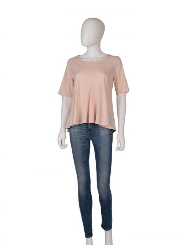 Top ASOS (#7163) - SASSY STATION Fashion Marketplace - vinde și cumpără haine, pantofi, genti, accesorii pentru femei
