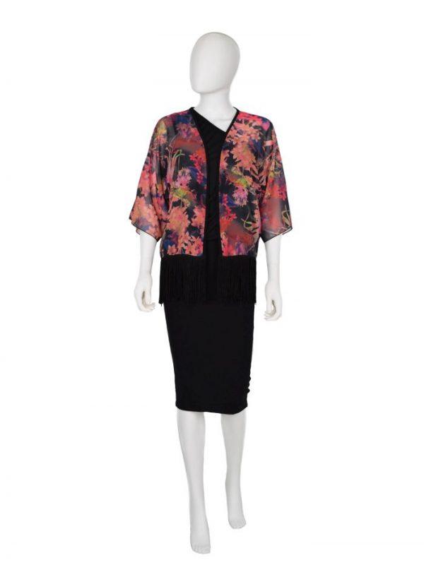 Bluza BOOHOO (#7553) - SASSY STATION Fashion Marketplace - vinde și cumpără haine, pantofi, genti, accesorii pentru femei