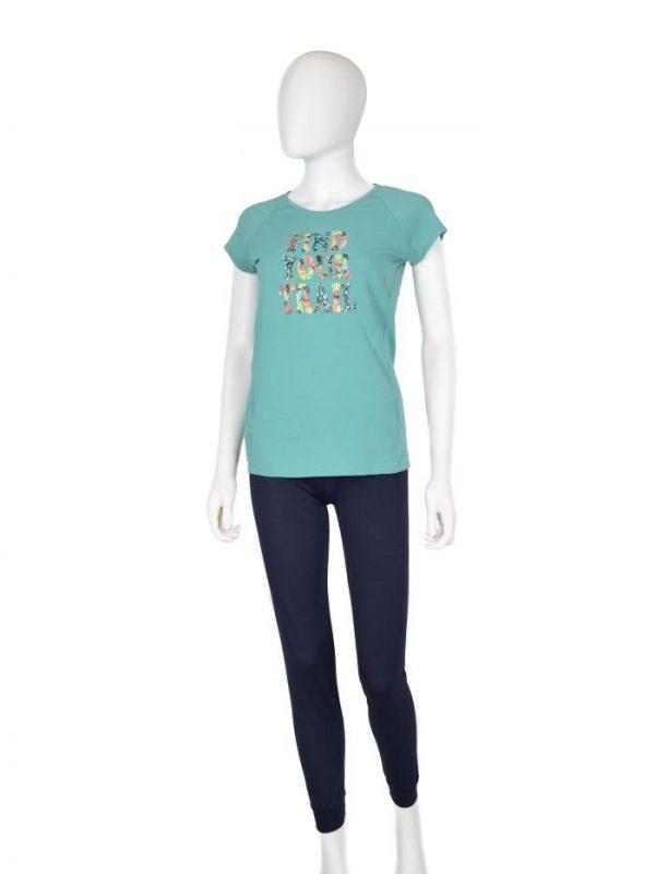 Top COLUMBIA (#7471) - SASSY STATION Fashion Marketplace - vinde și cumpără haine, pantofi, genti, accesorii pentru femei