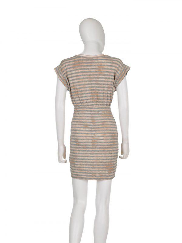 Rochie DIESEL (#7724) - SASSY STATION Fashion Marketplace - vinde și cumpără haine, pantofi, genti, accesorii pentru femei