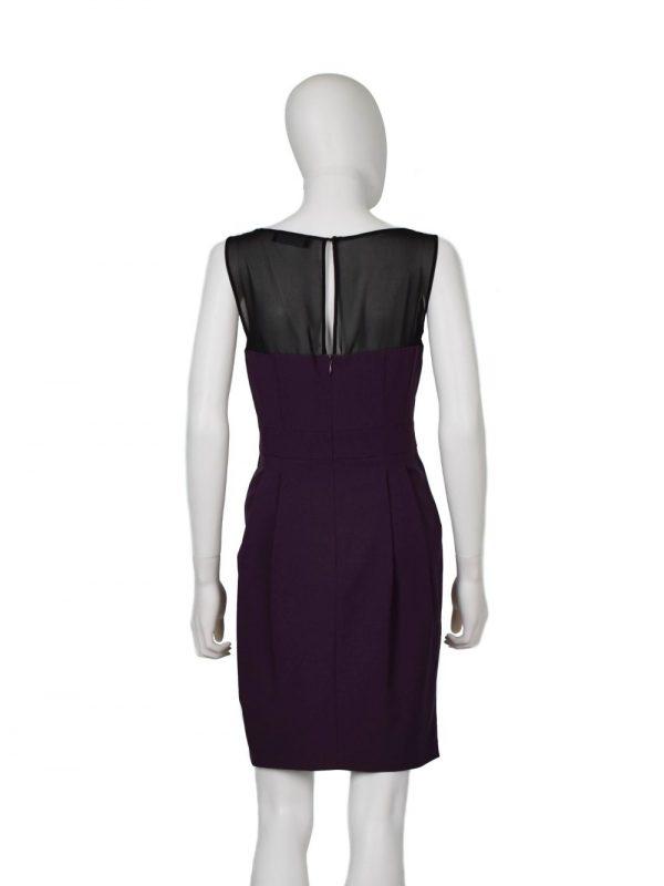Rochie DOROTHY PERKINS (#7207) - SASSY STATION Fashion Marketplace - vinde și cumpără haine, pantofi, genti, accesorii pentru femei