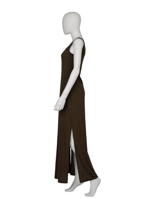 Rochie DOROTHY PERKINS (#7797) - SASSY STATION Fashion Marketplace - vinde și cumpără haine, pantofi, genti, accesorii pentru femei
