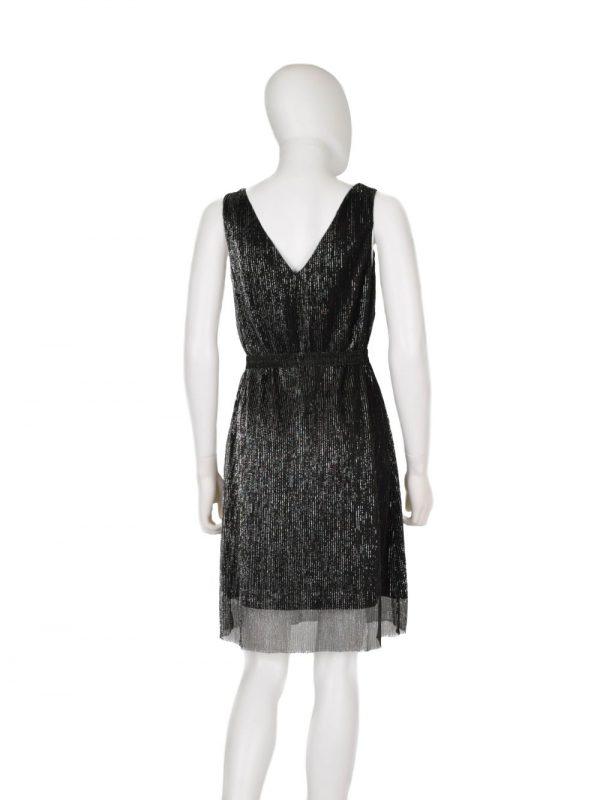 Rochie DOROTHY PERKINS (#7658) - SASSY STATION Fashion Marketplace - vinde și cumpără haine, pantofi, genti, accesorii pentru femei