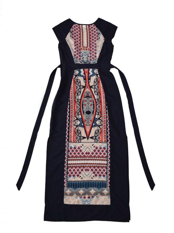 Rochie DOROTHY PERKINS (#6726) - SASSY STATION Fashion Marketplace - vinde și cumpără haine, pantofi, genti, accesorii pentru femei