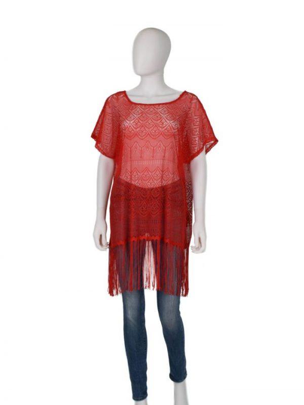 Tunica DOROTHY PERKINS (#7649) - SASSY STATION Fashion Marketplace - vinde și cumpără haine, pantofi, genti, accesorii pentru femei