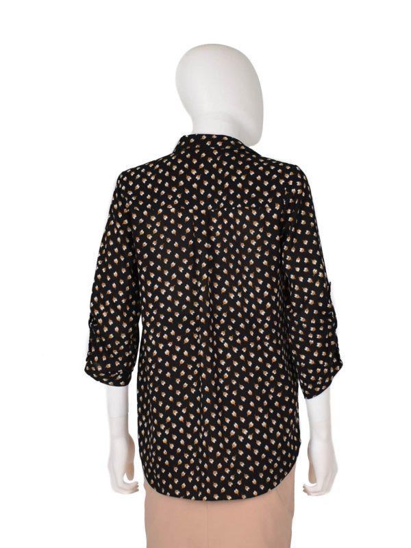 Camasa DOROTHY PERKINS (#7572) - SASSY STATION Fashion Marketplace - vinde și cumpără haine, pantofi, genti, accesorii pentru femei