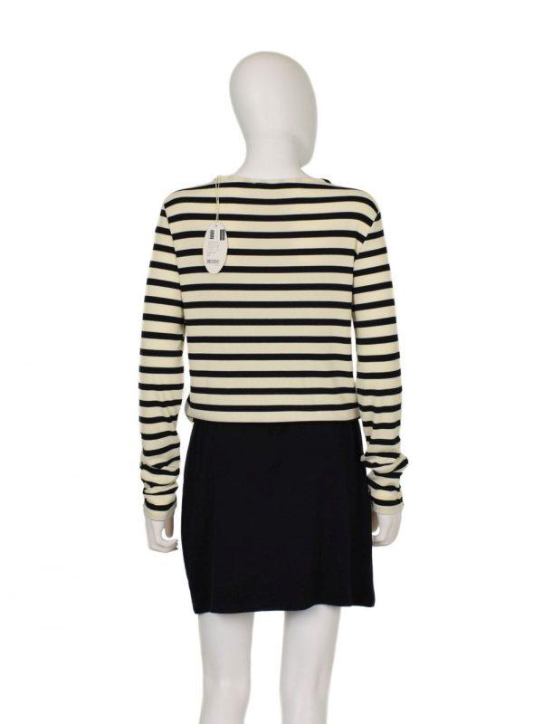 Rochie ESPRIT (#8124) - SASSY STATION Fashion Marketplace - vinde și cumpără haine, pantofi, genti, accesorii pentru femei